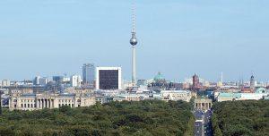 Wertermittlung Immobilie Berlin
